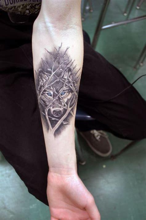 super baum gruppe teil  tattooimagesbiz