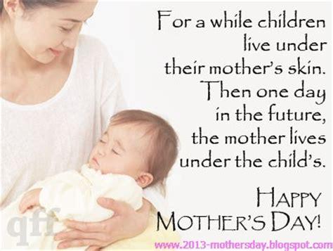 happy pregnant quotes quotesgram