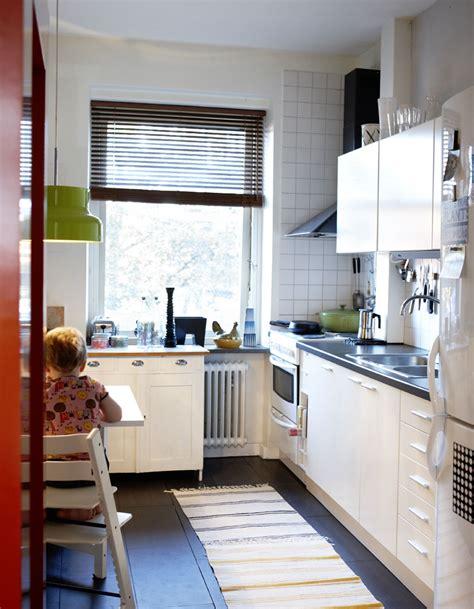 south kitchen designs kitchen delightful small kitchen decoration using square 5618