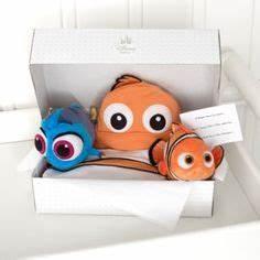 Findet Nemo Kostüm Baby : die 60 besten bilder von disney baby disney babies babies clothes und disney baby clothes ~ Frokenaadalensverden.com Haus und Dekorationen