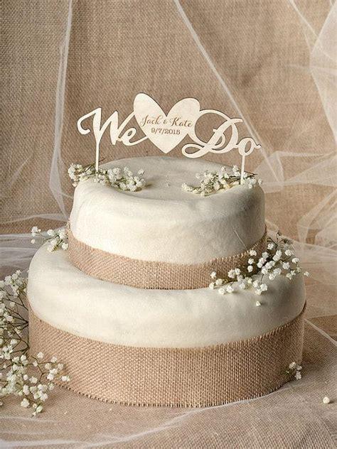 rustic cake topper wood cake topper heart cake topper