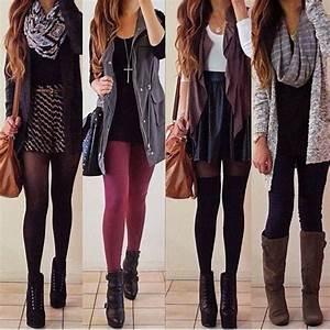 teen fashion   Tumblr   Clothes   Pinterest   Good outfits ...