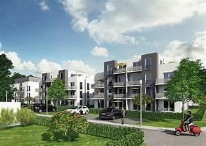 Fußbodenheizung Kosten Pro M2 Neubau : neubau ggw ~ Michelbontemps.com Haus und Dekorationen
