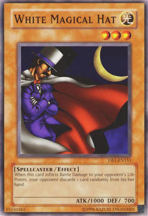 yugioh bakura deck 2015 universo animang 225 lista de cards de yu gi oh deck de