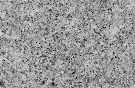 types of granite rock transformation lines
