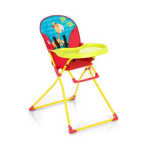 hauck chaise haute bons plans poussette inglesina chaise haute hauck
