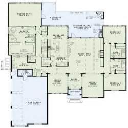 master on house plans european style house plans plan 12 1207