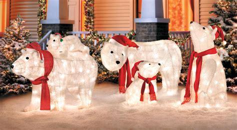 lights    christmas yard decorations