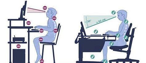 poste de travail ergonomique bureau bureau et high tech mobilier de bureau metro