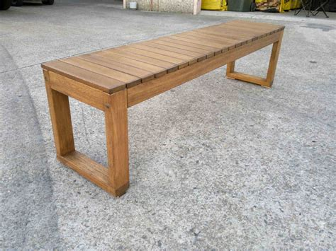 Outdoor Bench Seats by 2 Person Bench Seat Benches Stools Outdoor Accessories