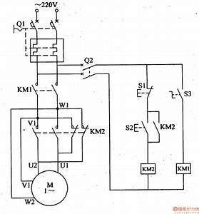 Diagram Wiring Diagram For Single Phase Forward Reverse Full Version Hd Quality Reverse Diagrammayerf Tarantelluccia It