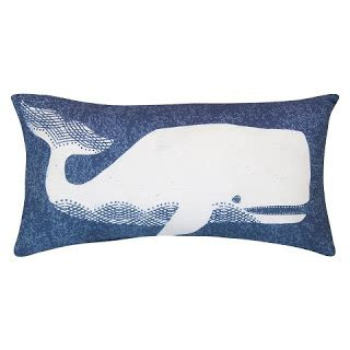 target outdoor pillows nautical by nature target threshold nautical outdoor pillows