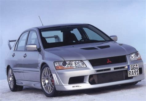 mitsubishi lancer cedia view of mitsubishi lancer cedia photos features