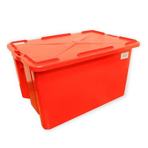 cassette in plastica per alimenti contenitori in plastica per raccolta ortofrutta socepi