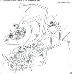 similiar 2 2 s 10 motor diagram keywords engine diagram 1999 chevy cavalier engine diagram 2000 chevy s10 2 2