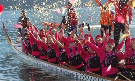 Dragon Boat Racing Breast Cancer by The Pink Ribbon Army Breast Cancer Dragon Boat Teams All