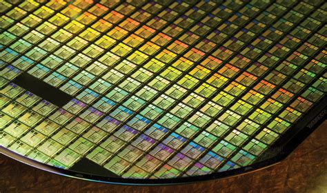 TSMC obtains orders from AMD and Nvidia for 16nm FinFET ...