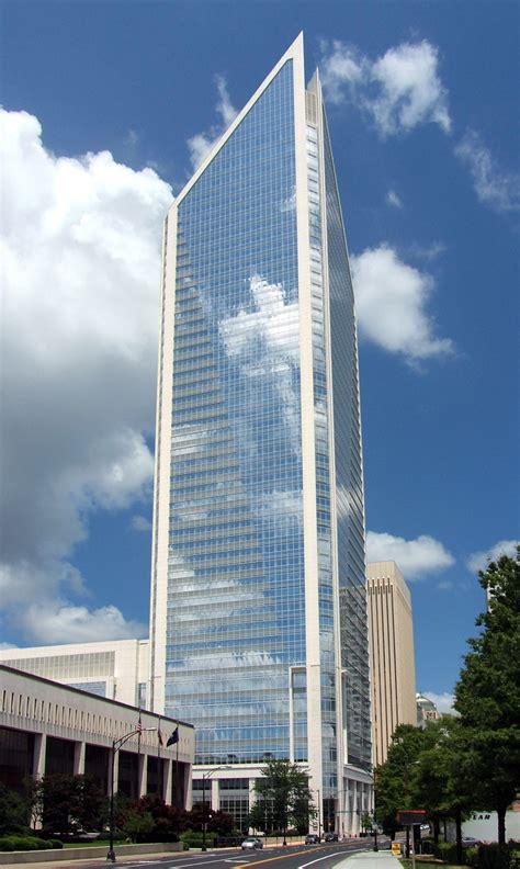 duke energy center  skyscraper center
