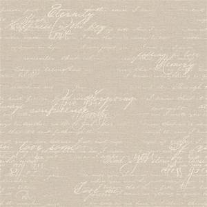 edle tapete beige edem wallpaper luxury heavyweight With balkon teppich mit ornament tapete braun