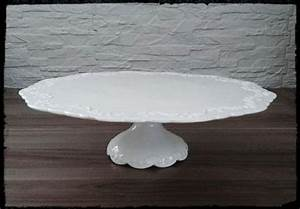 Tortenplatte Mit Fuß Porzellan : tortenplatte g nstig sicher kaufen bei yatego ~ Eleganceandgraceweddings.com Haus und Dekorationen