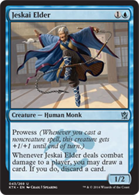 Khans Of Tarkir First Impressions  Magic The Gathering