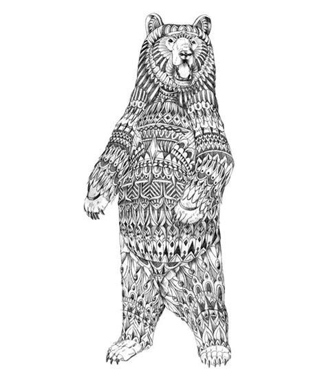 list  synonyms  antonyms   word standing bear