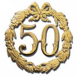 50 jã hriger hochzeitstag youngtimer wird 50 youngtimerblog 39 s