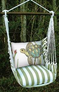 pinterest o the worlds catalog of ideas With katzennetz balkon mit garden swing chair