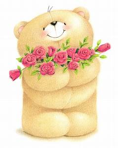 #foreverfriends #teddy #love