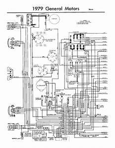 Electrical Wiring Diagram 1986 Toyota Truck Model