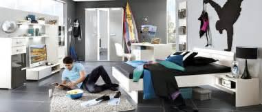 jugendzimmer für jungs schlafzimmerwandfarbe fr jungs möbelideen