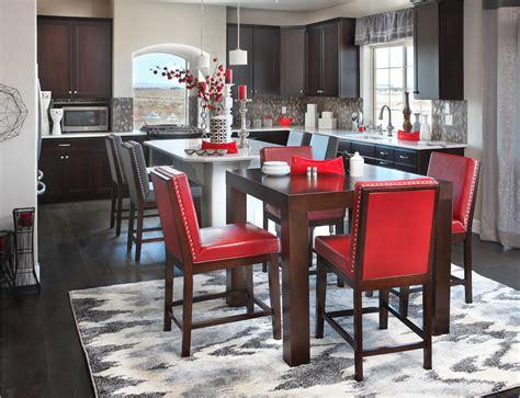 Furniture Row Sofa Mart Dacono oak express in dacono co whitepages