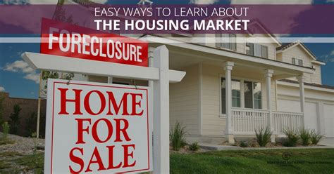 Real Estate Santa Fe Easy Ways To Learn About The Housing