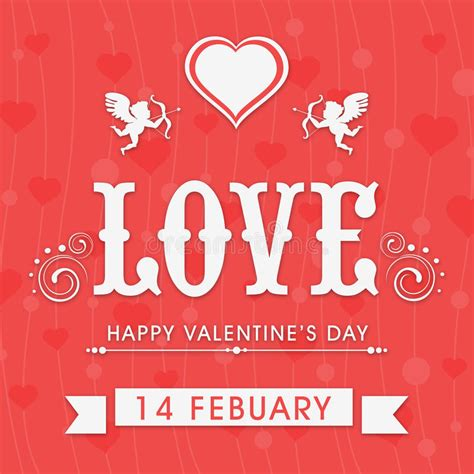Beautiful Greeting Cards For Happy Valentines Day ...