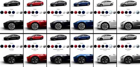 Download Preço Tesla 3 Em Portugal Pictures