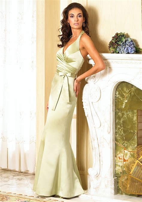 evening wedding attire evening wedding gown sang maestro