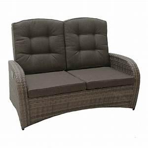 Garten Couch Lounge : balkonm bel lounge sofa neuesten design ~ Indierocktalk.com Haus und Dekorationen