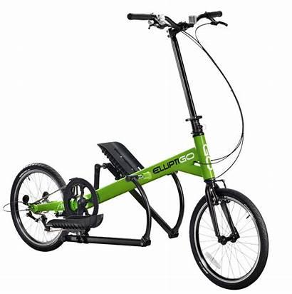 Arc Elliptigo Bikes Elliptical Models Bike Bicycle