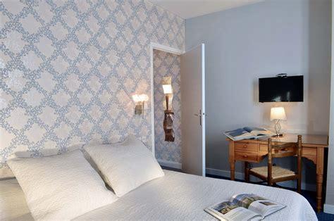 chambre hote tours centre hotel pas cher tours la chambre du manoir à tours