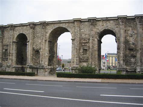 file porte de mars reims 3 jpg wikimedia commons