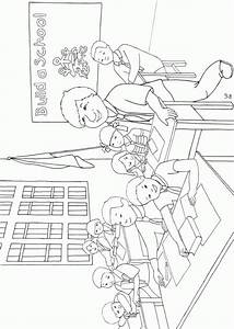 Coloriage De Jackie Chan The Gallery For Class Coloring Page