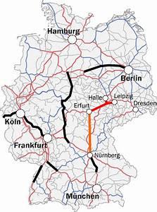 S Bahn Erfurt : db nouvelle nbs nouveaux intercity et nouvelle s bahn berlin transportrail le ~ Orissabook.com Haus und Dekorationen