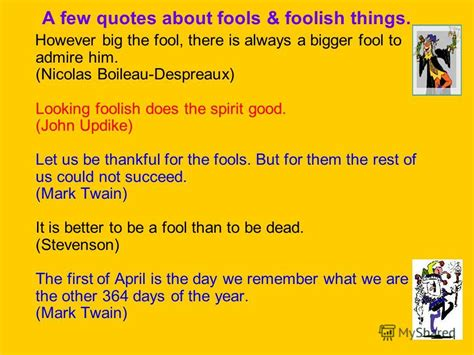 funny april fools day quotes  wow style