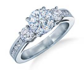 design wedding ring hair style engagement rings designs