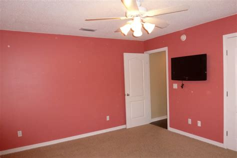 bedroom coral colored bedroom walls color schemes and