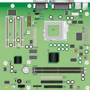Oneplus 3 Motherboard Diagram