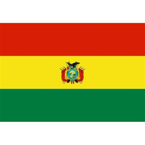 drapeau bolivie bolivien prix pas cher les soldes sur