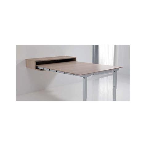 tavolo a mensola tavolo estraibile a cassetto mensola fidea lecce