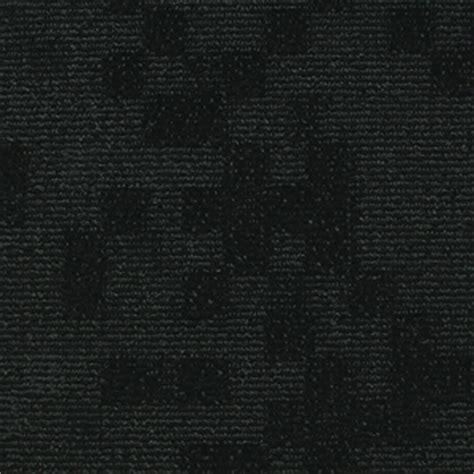 Kraus Carpet Tile Symmetry by Symmetry Tile Kraus Carpet Tiles Carpet Tile