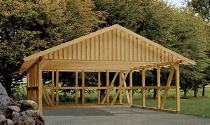 Carport Bausatz Obi : obi carport simple carport hornbach mit online kaufen bei obi und with obi carport amazing ~ Whattoseeinmadrid.com Haus und Dekorationen